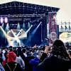 MUSICLAND FESTIVAL